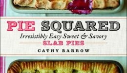 Pie-Squared-by-Cathy-Barrow