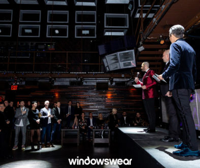 WINDOWSWEAR_AWARDS_0009