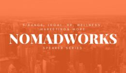 nomadworks