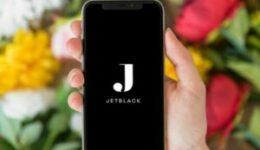 jetblack_20190610022226