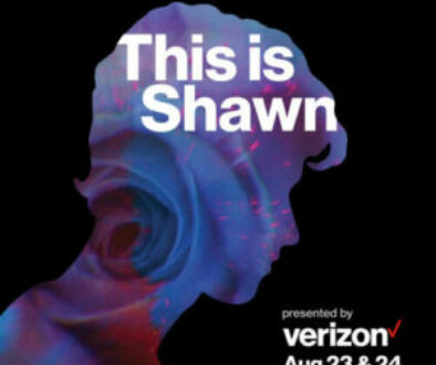 ThisIsShawn_Verizon_1x1