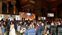 Pencils Of Promise 2019 Gala: An Evolution Within