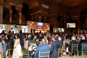 Pencils of Promise Gala: Giving Back and Honoring Trevor Noah, Karmagawa, and Lil Jon