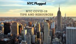 NYC PLUGGED (6)
