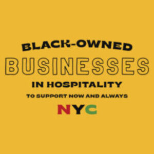 black owned